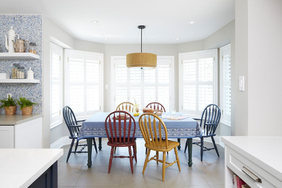 100 Kitchen Chairs Design Ideas. Nice joyful furniture for the minimalistic light kitchen