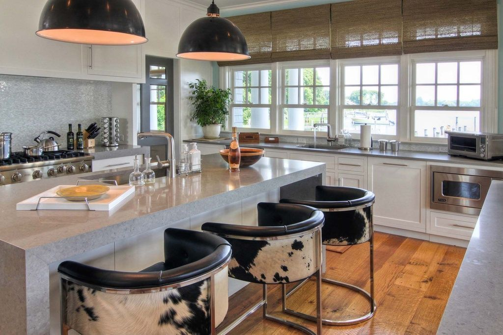 contemporary-kitchen-with-contemporary-bar-stools-i_g-IS-r9f8ayrol17h-yLvDM