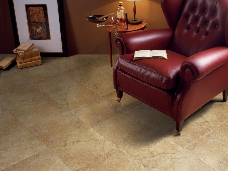 Common Types of Ceramic Tiles. Gres is the most durable materials