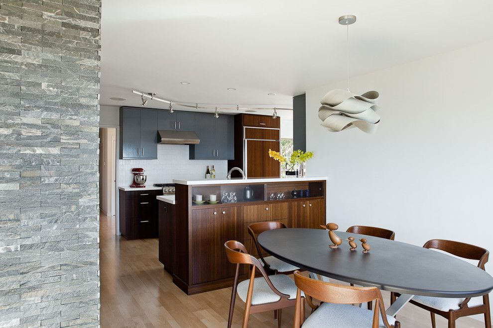 100 Kitchen Chairs Design Ideas. Absolutely unique design of the kitchen space