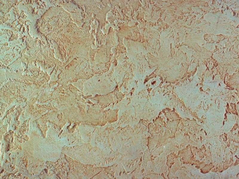Decorative Plaster Most Popular Types Review. Textured stucco is very similar to Venetian