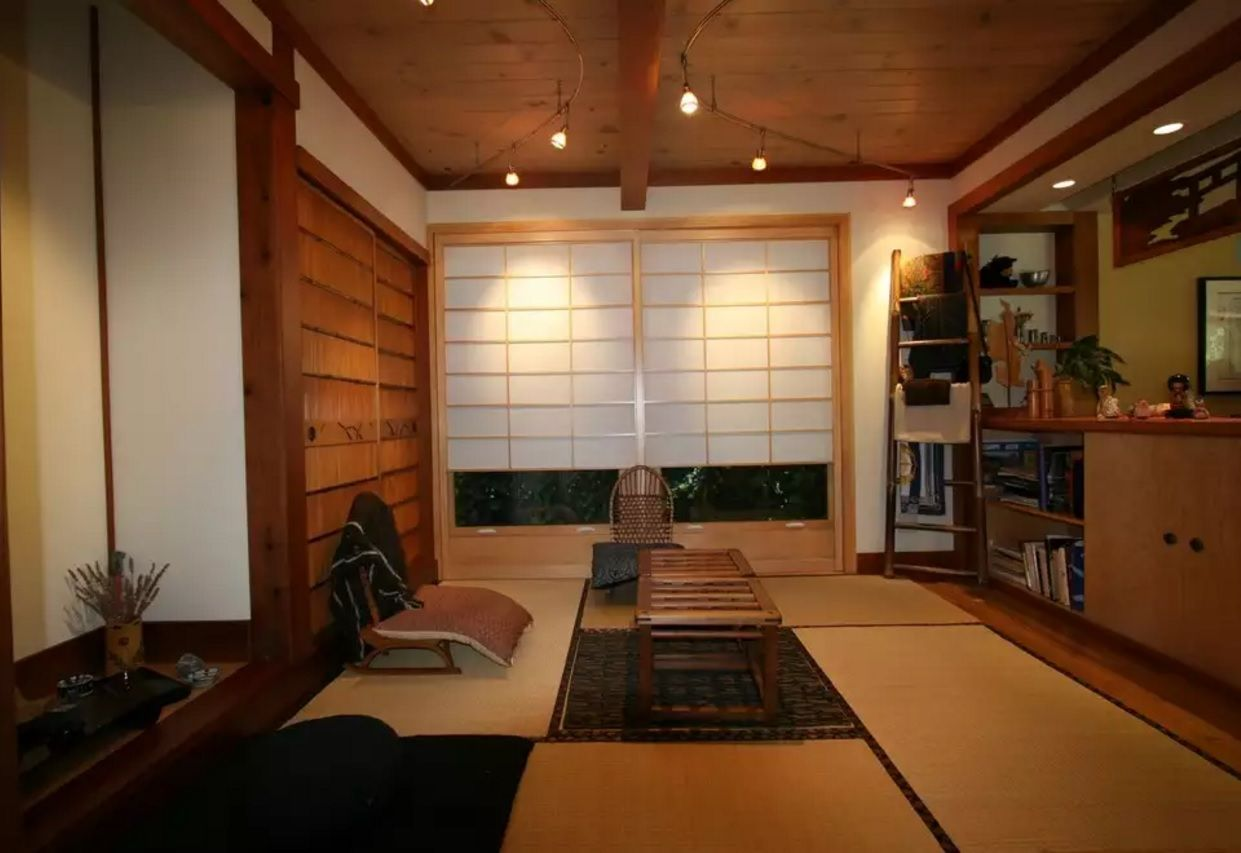 Kitchen Curtains Design Photos, Types and DIY Advice. Japanese curtains
