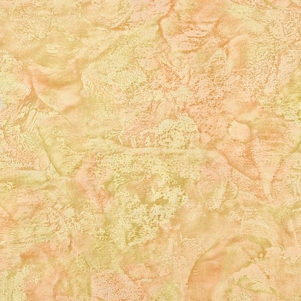 Decorative Plaster Most Popular Types Review. Venetian ctucco imtating the natural stone relief