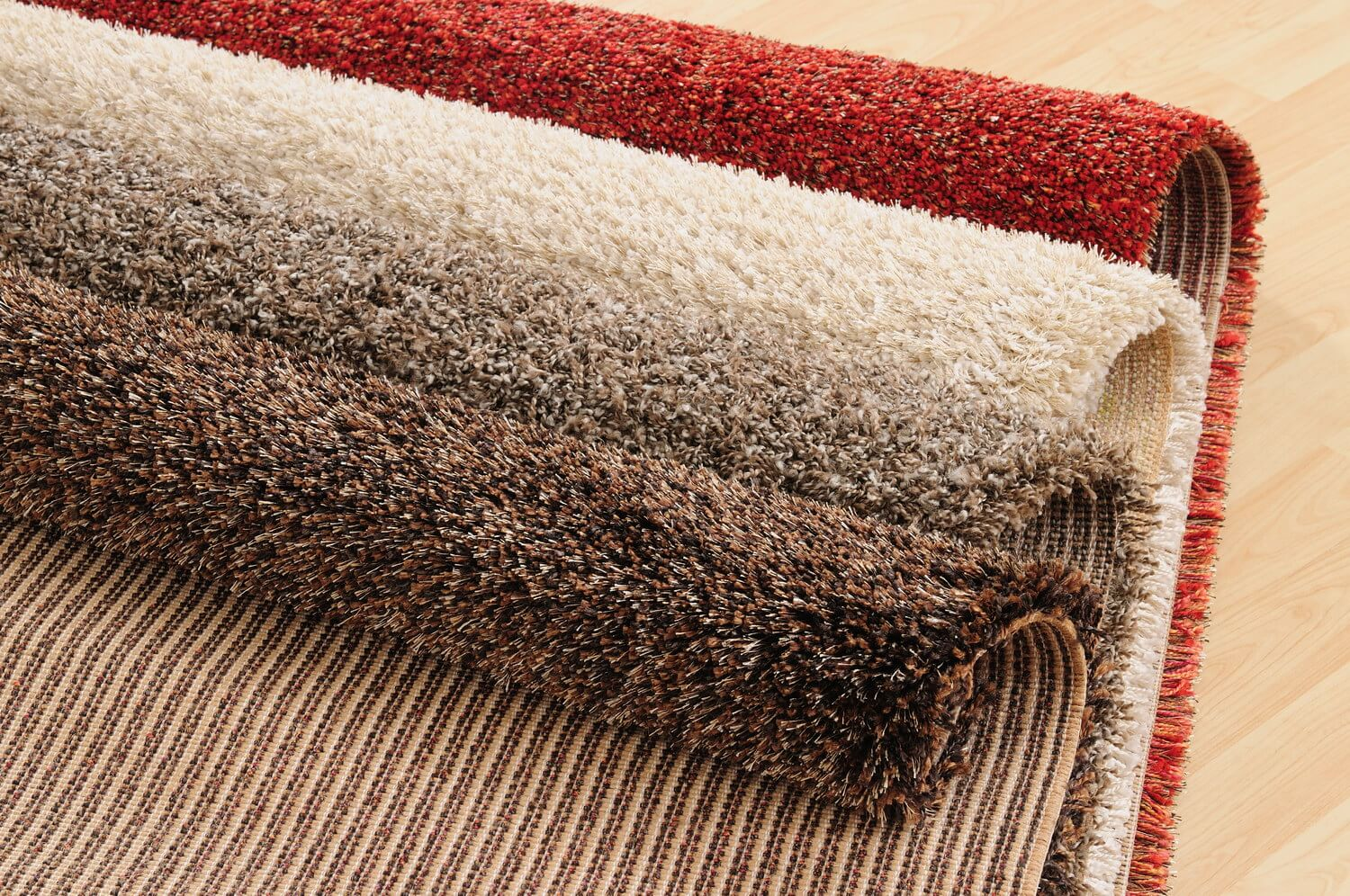 Carpeting Description, Types, Properties and Choosing Advice. Different sorts of the material