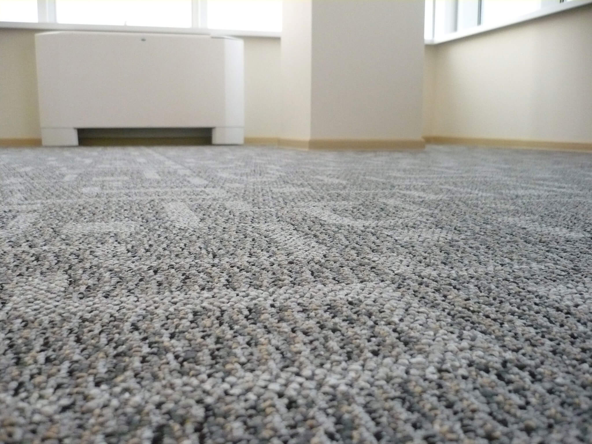 Carpeting Description, Types, Properties and Choosing Advice for your home