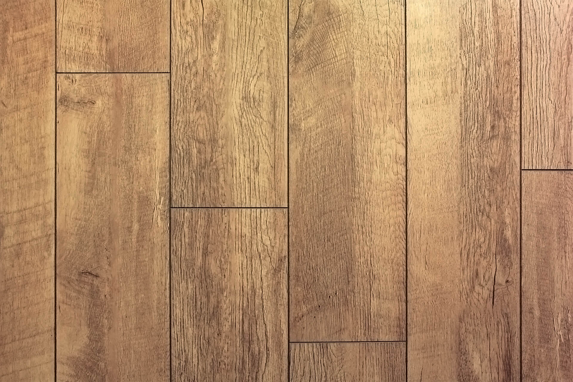Parquet Flooring. Description, Review, Choosing Advice. Natural look of the wooden structure