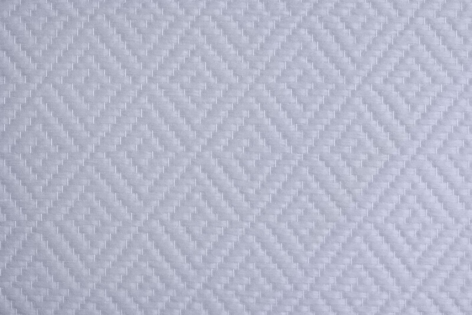 lozenge figure pattern of the fiberglass wallpaper