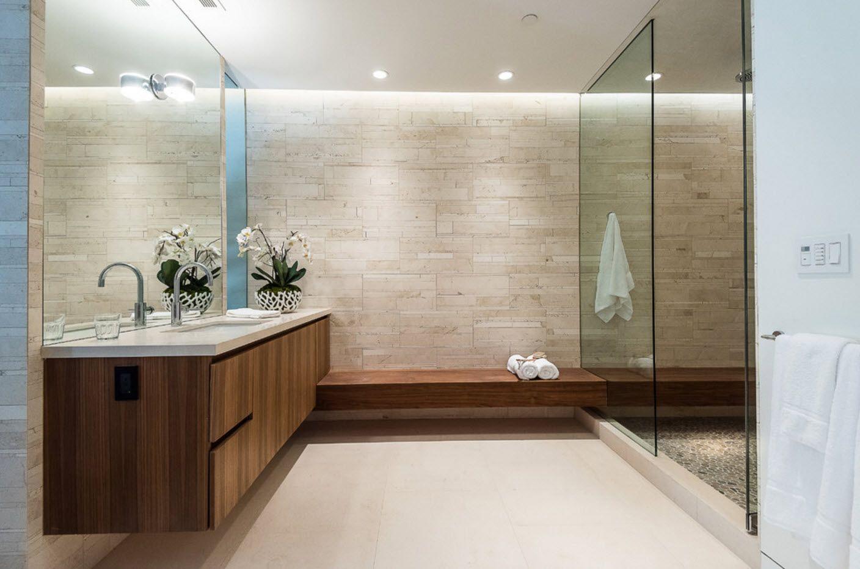 Bathroom Design Trends Decoration Ideas 2017 Small