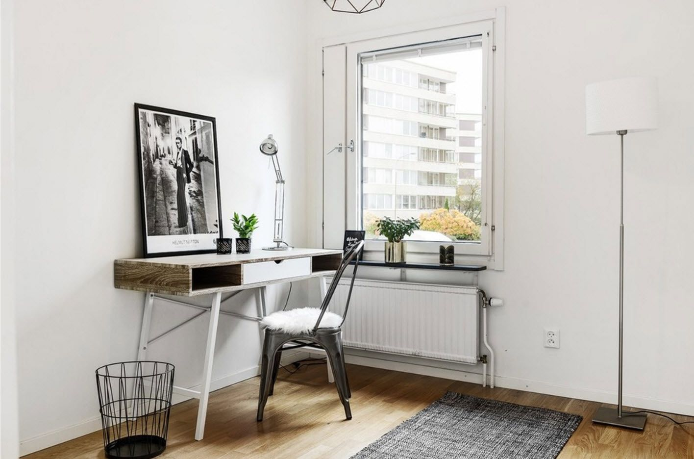 top 100 modern home office design trends 2017 small design ideas top 100 modern home office design trends 2017 scandinavian style with light surfaces and multifunctional