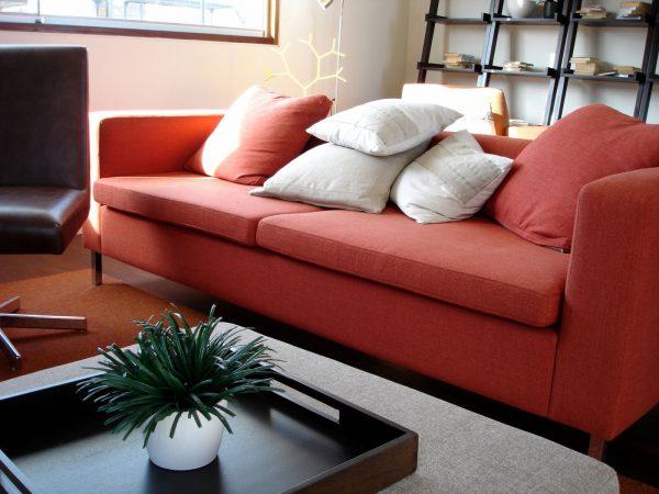 5 Den Room and Area Design Ideas
