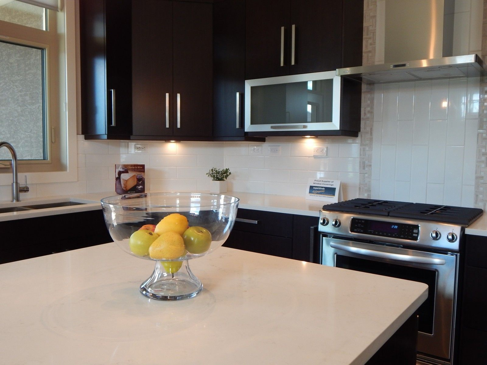 4 Rules for Decluttering Your Kitchen Appliances - Small Design Ideas