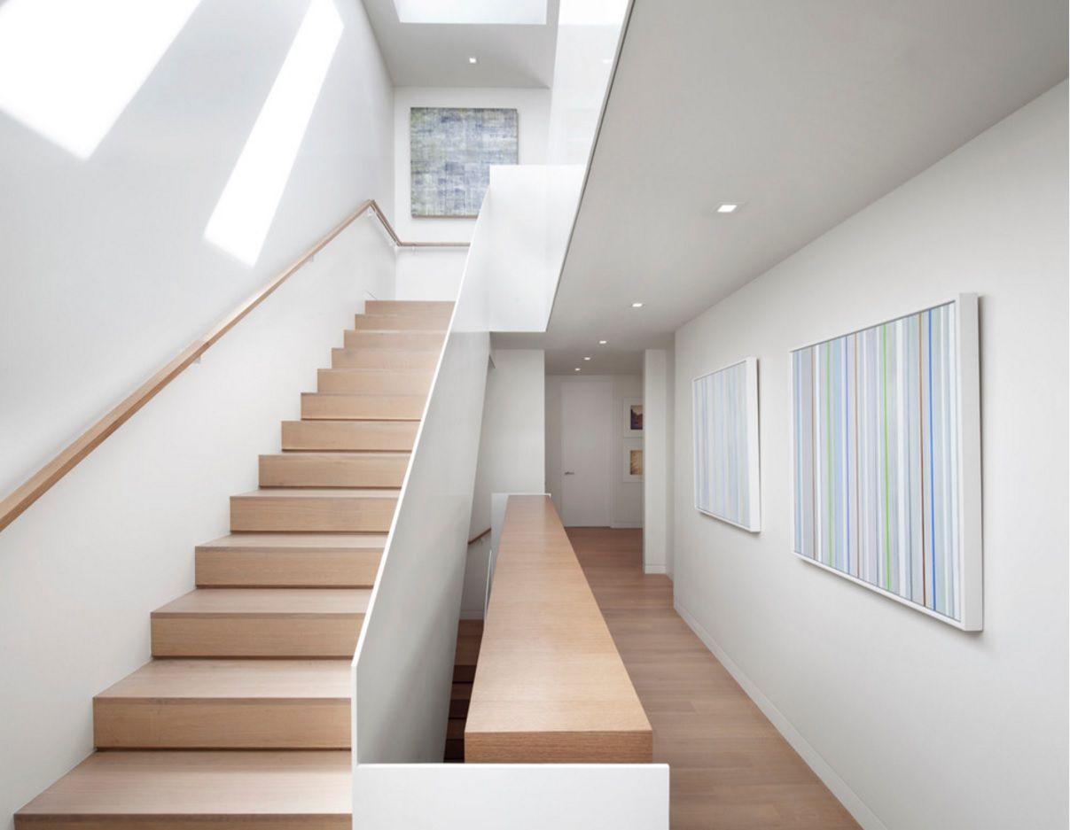 modern private house 39 s balustrade design small design ideas. Black Bedroom Furniture Sets. Home Design Ideas