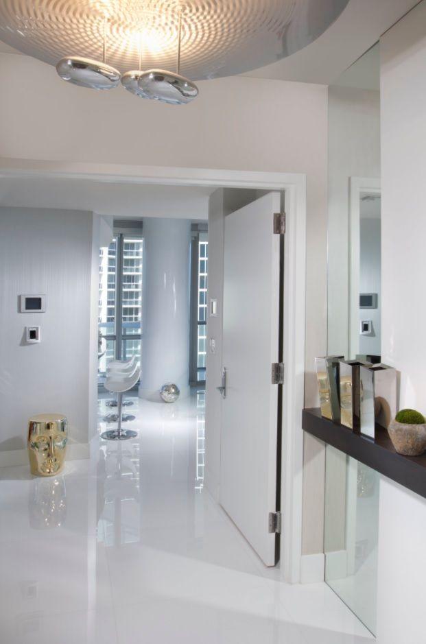 Zen Interior Design Concept For Your Home Small Design Ideas