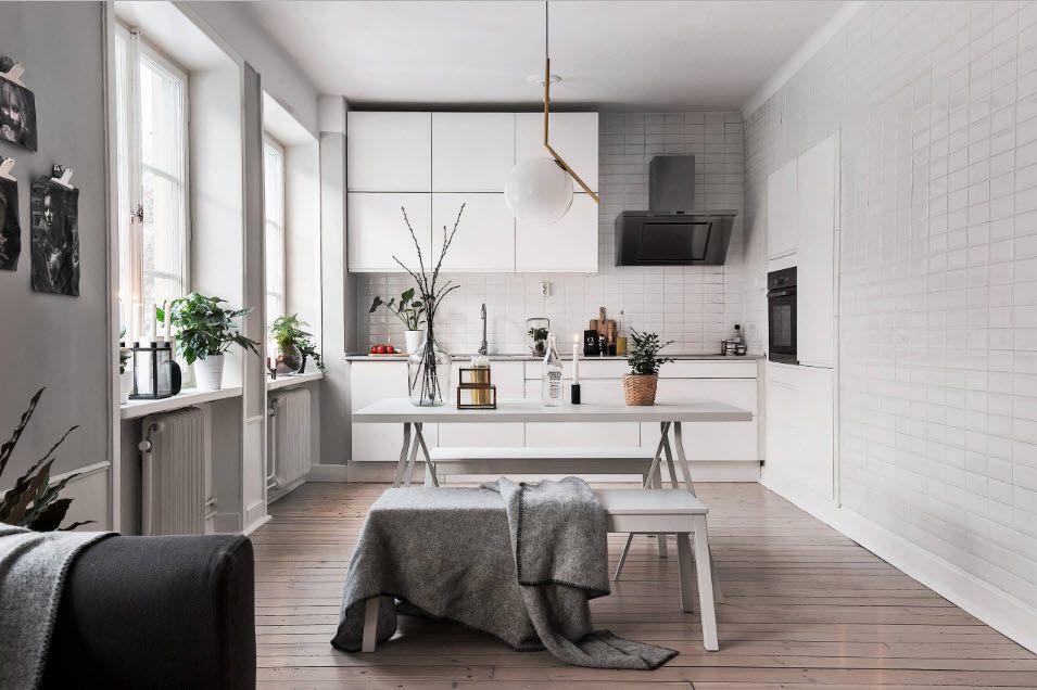 100 Square Feet Kitchen Functional Design Ideas Small Design Ideas