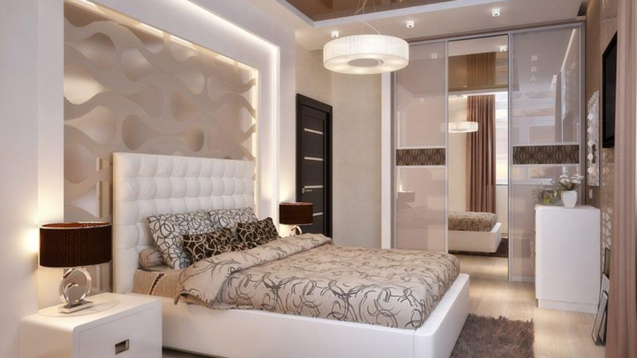 160 Square Feet Bedroom Interior Decoration Ideas Small Design Ideas