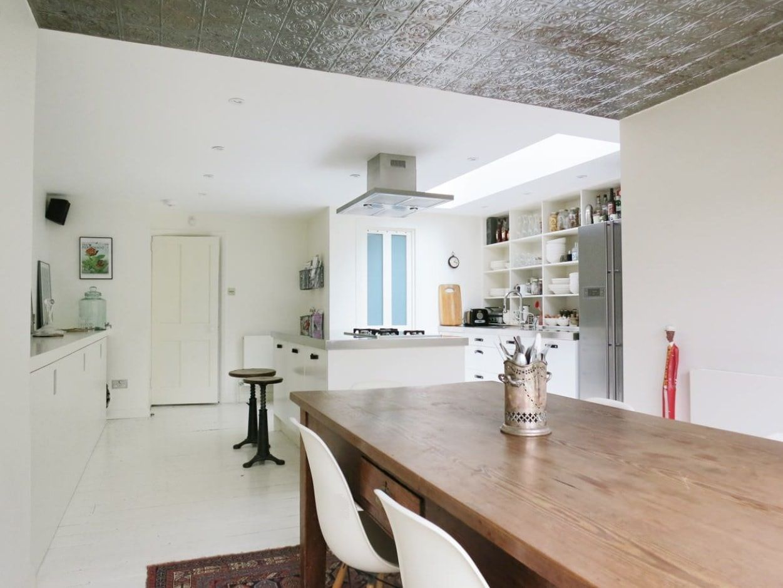 Living Room Dining Room Combination Ideas Small Design Ideas