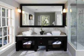 How to Choose a Tile for the Bathroom