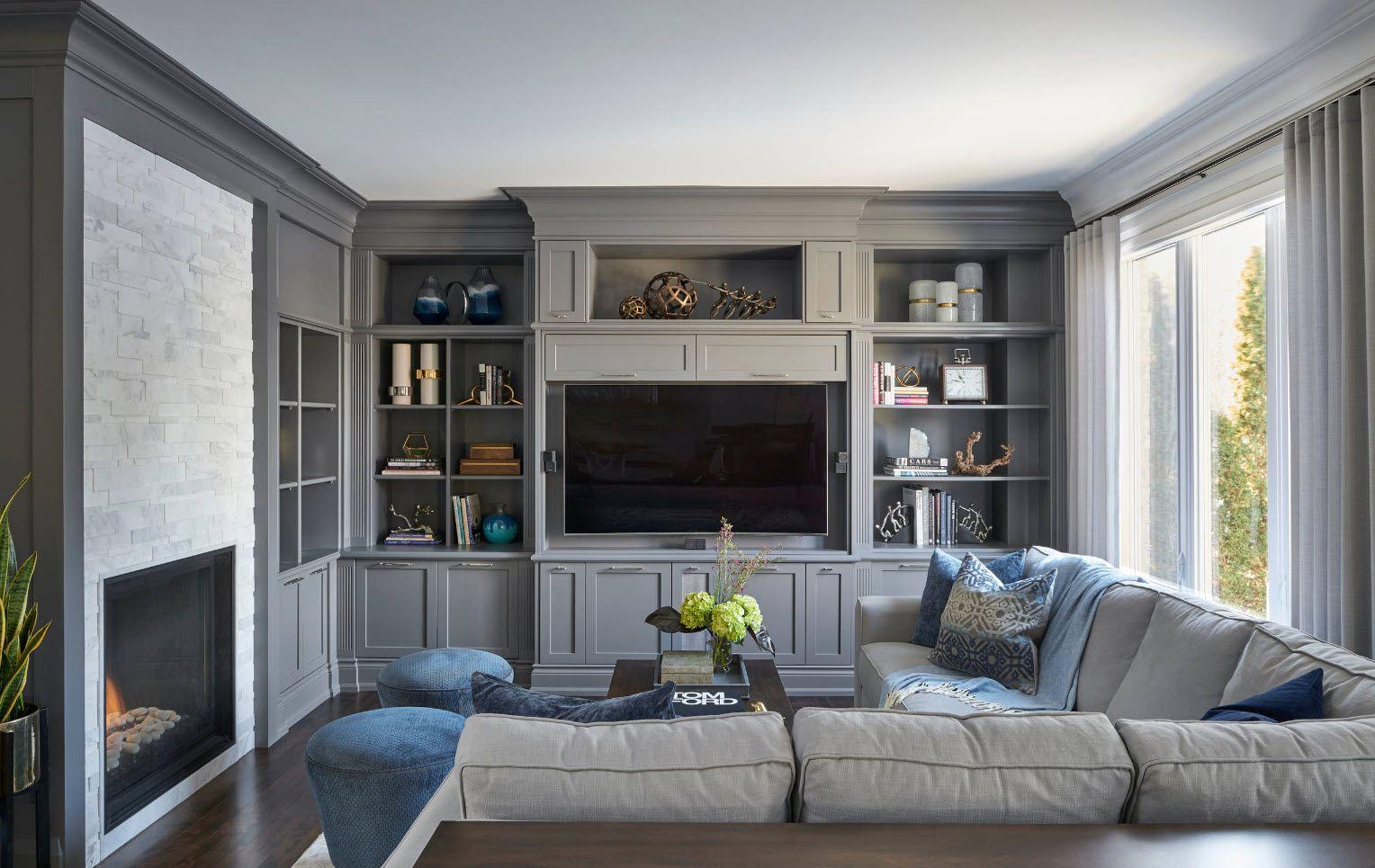 150 Square Feet Living Room Best Arrangement Ideas