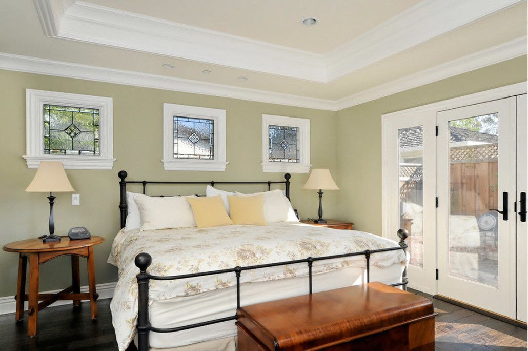 Small Room Interior Design Tips And Ideas Small Design Ideas