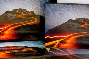 Everything You Need to Know About Metal Prints and Their Benefits. Example of a picture on the canvas
