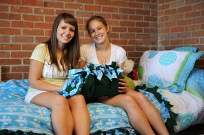 Why You Should (or Shouldn't) Get a Roommate