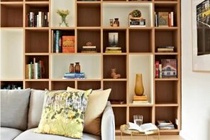 11 Things You Should Never Store in a Storage Unit Without Climate Control. Shelving for storage