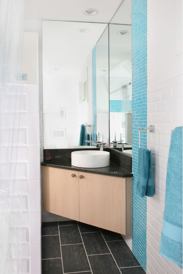 5 Key Tips For Remodeling A Small Bathroom Small Design