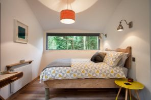 Small Bedroom? No Problem! 10 Room Ideas That Are Big in Style