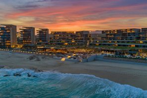9 Most Exciting Things To Do In Cabo San Lucas, Mexico