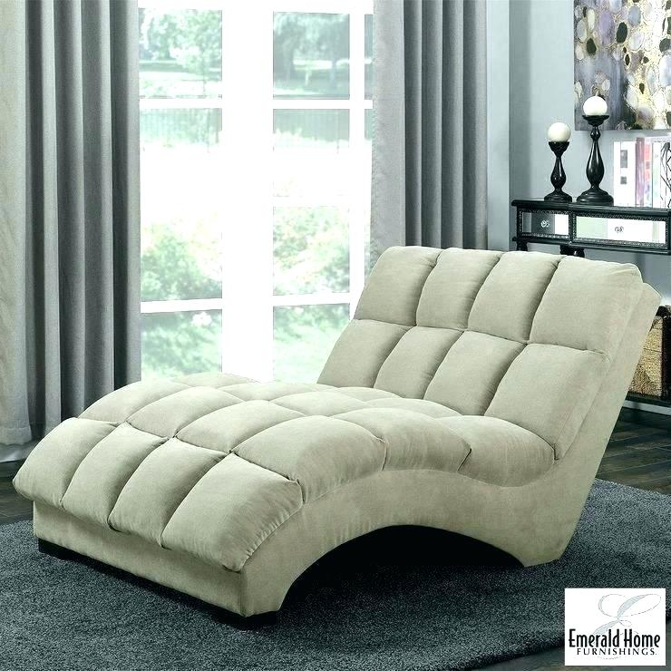 Chais Lounge Leisure Chairs for Indoor and Outdoor Relaxation and Style. Spectacular double chaise lounge costco for unbelievable grey interior