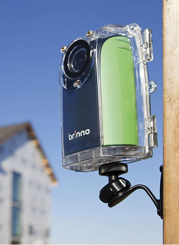 Tips in Finding the Right Construction Camera. Hi-digital timelapse camera for building
