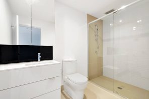 Why Compact Toilets Are Best for Small Bathrooms