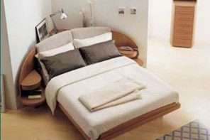 Feng Shui Bedroom Interior Design Ideas for any Kind of Room