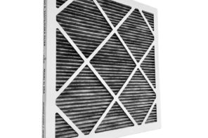 How to Find the Best Air Purifier for Pet Hair. HEPA air filter