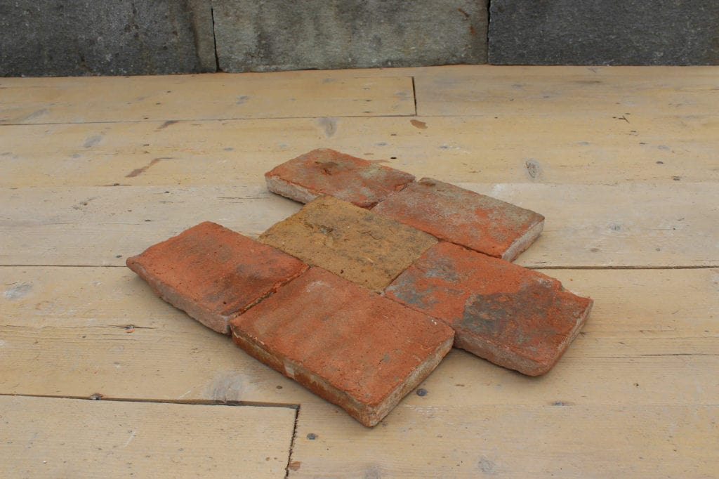 10 Signs Your Chimney Is In Need of Repairs. Shaling flue tiles