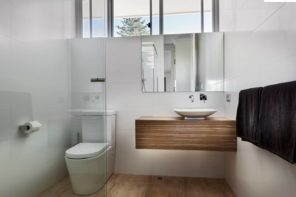 The Bathroom Trends for 2020