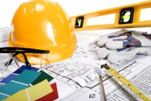Essential Steps to Help You Plan Your Home Improvements Effectively. Instruments and plan