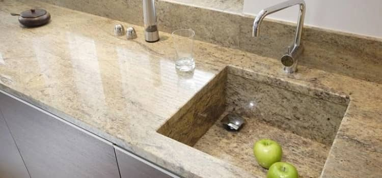 How to Choose the Right Countertop Material for Your Home. Faux marble countertop is the most effective and expensive one