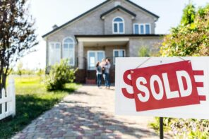 Is Your House Lacking Charm? 5 Tips To Sell A House That Needs Work. Already sold house