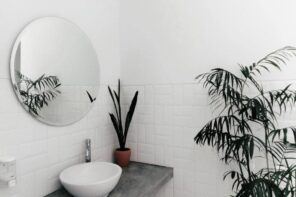 5 Most Trendy and Effective Bathroom Remodeling Tips