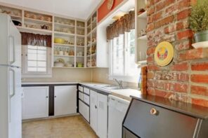 How to Remodel Your Kitchen In a Single Weekend