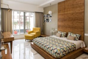 Simple and Inexpensive yet Effective Tips to Make Your Bed Luxurious