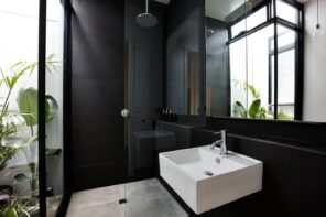 From Basic to Fancy: How to Upgrade Your Bathroom with New Trending Décor Ideas