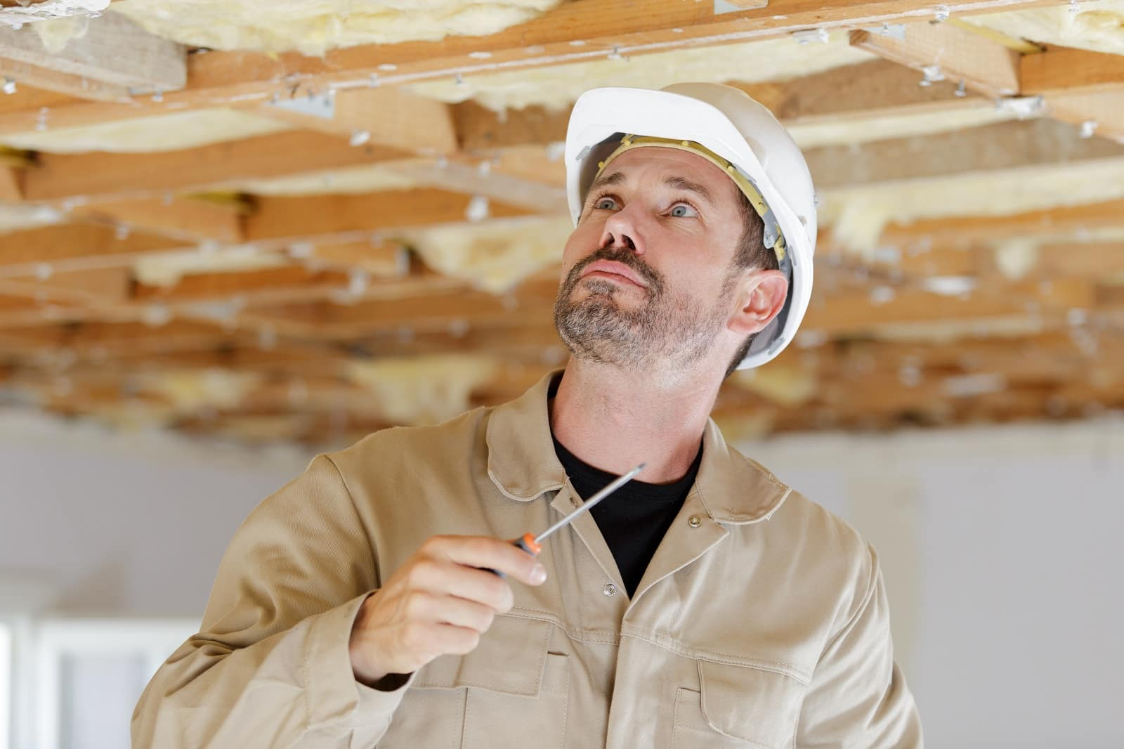 4 Things To Know Before Starting Your Basement Renovation. Refer to professional