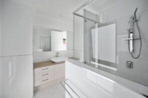 How to Fix Moisture Problems in Your Bathroom