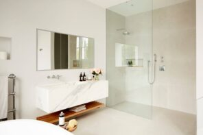 Bathroom Necessities: 9 Things You Need to Have in Your Bathroom